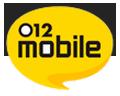 012 Mobile