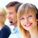 Что такое call-центр и как он устроен?