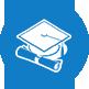 study-icon