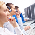 Делимся опытом: психологические приемы в телефонных продажах