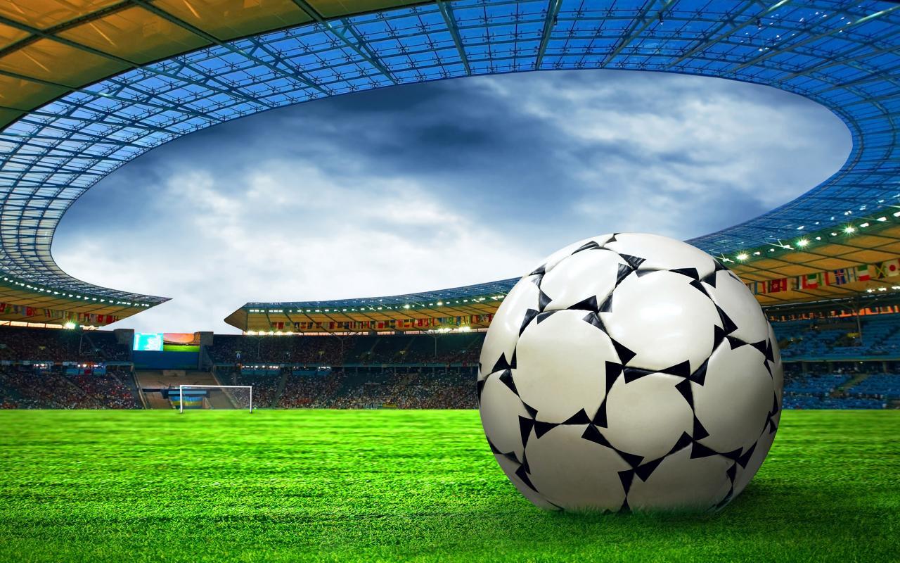 football_campana