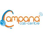 Что такое Campana?